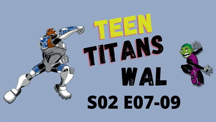 TitansTOgetheradv(1)