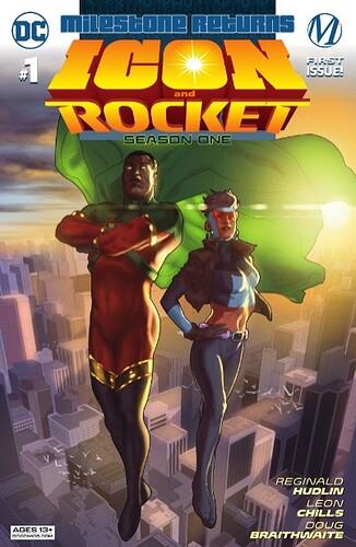 Icon rocket 1