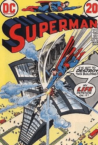 Screenshot_2020-10-22 Superman_v 1_262 webp (WEBP Image, 400 × 592 pixels)