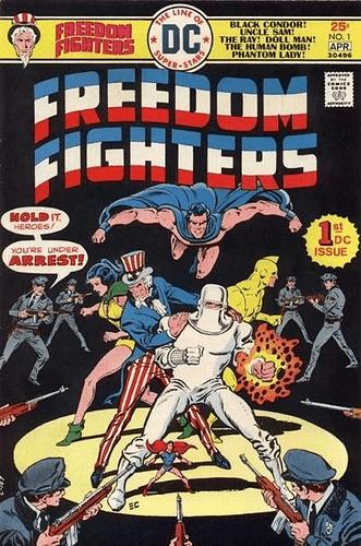 Screenshot_2021-03-08 Freedom_Fighters_Vol_1_1 webp (WEBP Image, 400 × 604 pixels)