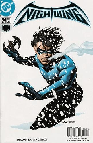Screenshot_2020-12-24 Nightwing_Vol_2_54 webp (WEBP Image, 400 × 616 pixels)