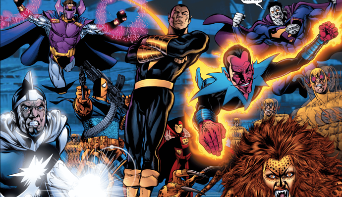 black_adam_society_of_super_villains