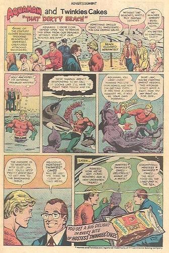 AquamanHostess2