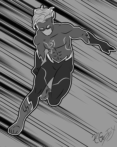 Wally Silver3
