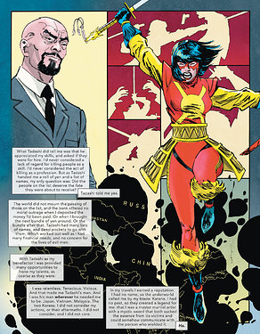 The-Other-History-of-the-DC-Universe-3-7