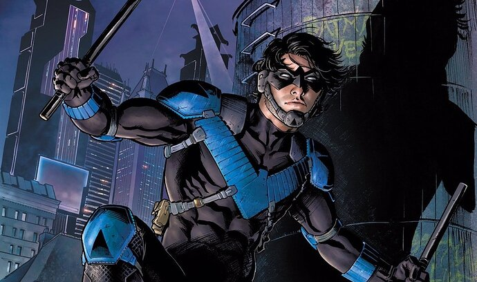 Nightwing-comic-book-character-is-getting-his-own-movie