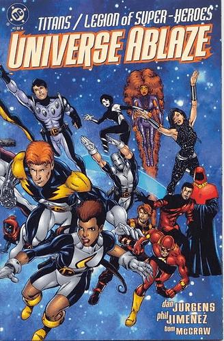 Screenshot_2020-11-20 Titans_Legion_Universe_Ablaze_1 webp (WEBP Image, 400 × 608 pixels)