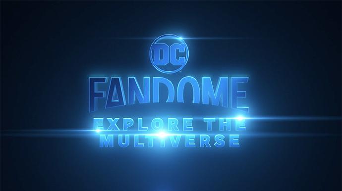 fandome-explore-the-multiverse