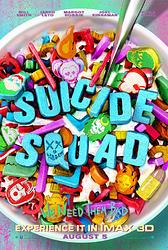 suicide-squad-poster_0