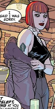 Batwoman-DC-Comics-Katherine-Kane-s