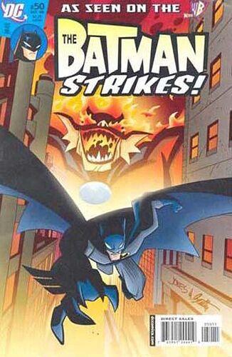 The_Batman_Strikes!_50