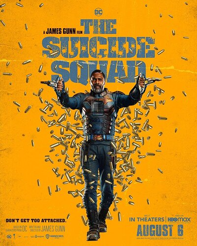 the-suicide-squad-poster-bloodsport