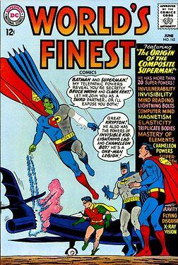 World's_Finest_Comics_142