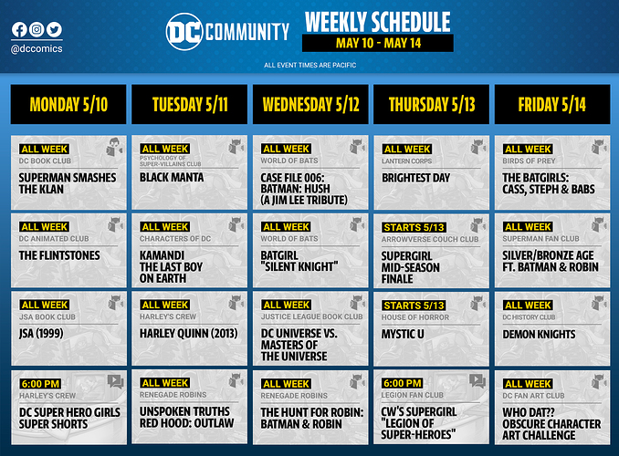 5-10-21_Weekly Comm Cal