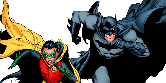 Batman_and_Robin_Vol_1_19