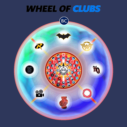 wheel_of_clubs