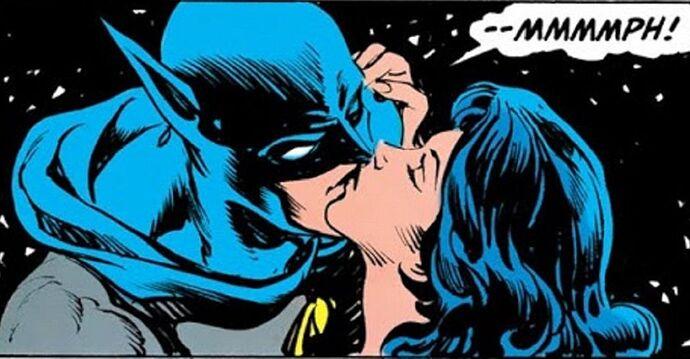 batman-julia-kiss-featured