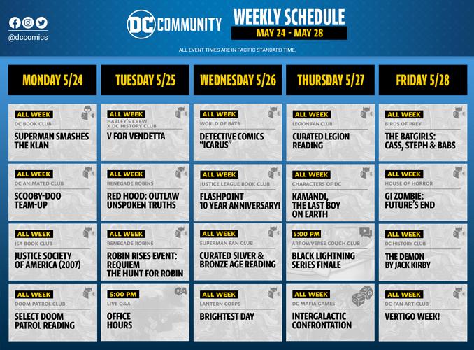 5-24-21_Weekly_Comm_Cal