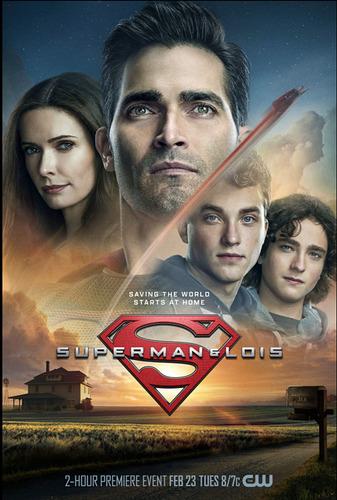 Superman_Lois_Premiere