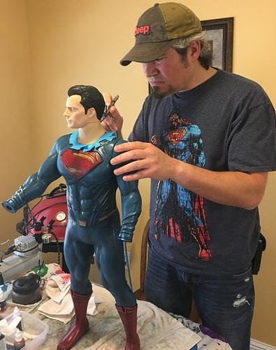Jody_final_batman_superman2