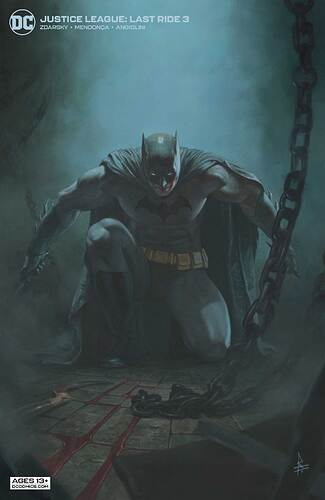 Justice-League-Last-Ride-3-2