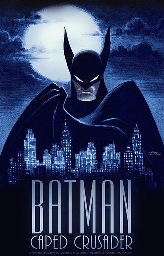 Batman_-Caped-Crusader_Key-Art-1