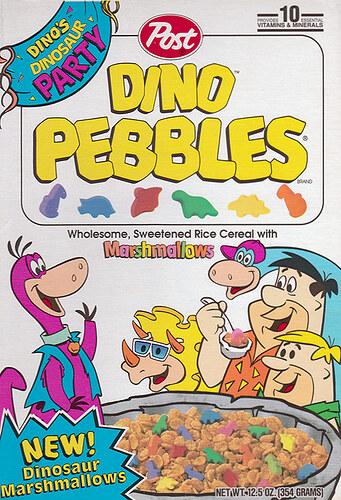 c_124_dino_pebbles_cereal