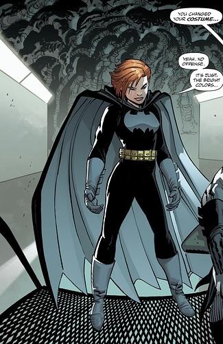 Batwoman_DKR_0001