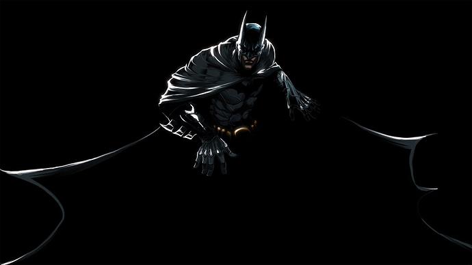 3786796-batman-wallpapers-for-desktop