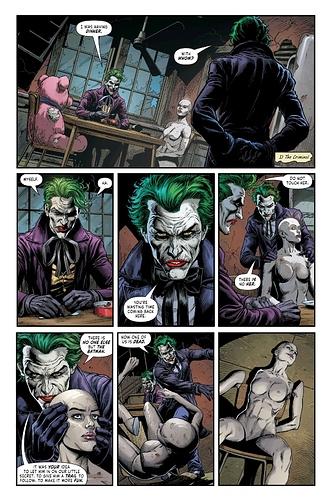 Screenshot_20201108-190001_Comics