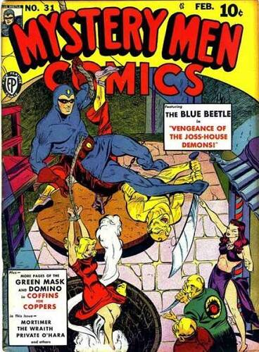 309649-20530-123192-1-mystery-men-comics