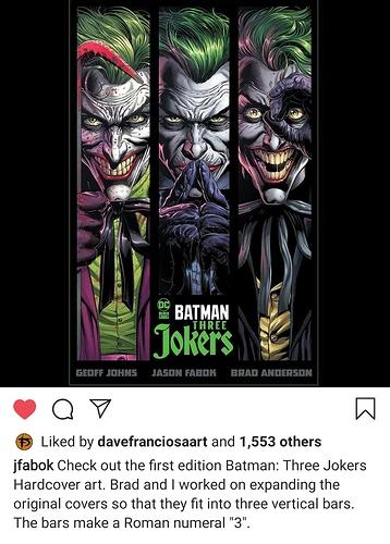 Screenshot_20200902-082826_Instagram