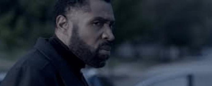 Screenshot_2021-02-09 Black Lightning Season 4 - Google Search