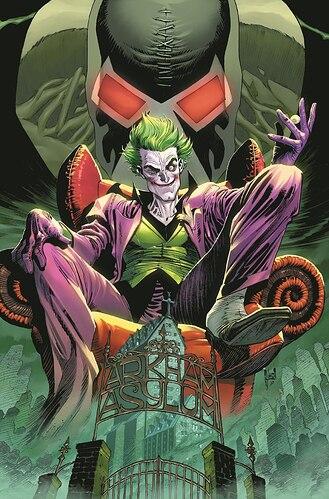 Joker_01_CVR_color