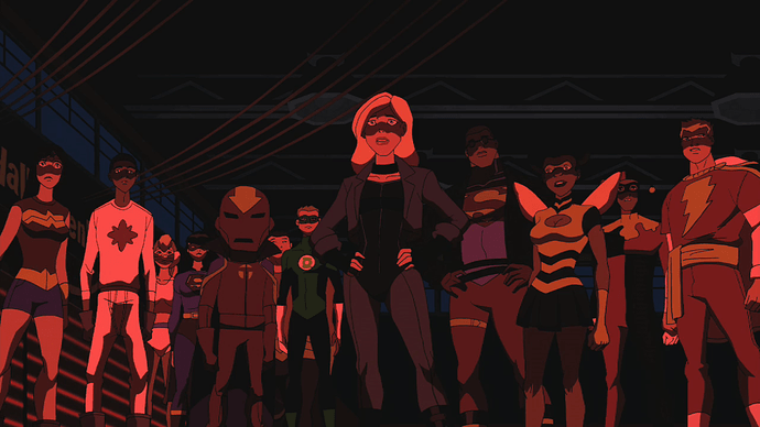 young_justice_halloween_2