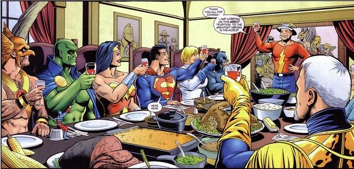 2-dc-thanksgiving