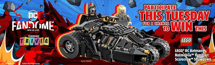 DCFD2021_ClickOut_Sweeps_LEGO_r2