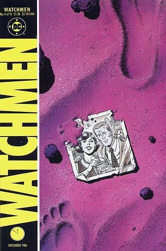 Watchmen_4
