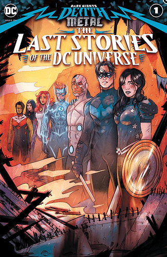 Screenshot_2020-12-11 Dark Nights Death Metal The Last Stories of the DC Universe (2020-) #1 - Comics by comiXology