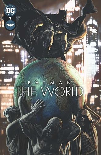 CFU_BM_THE_WORLD_Cv1