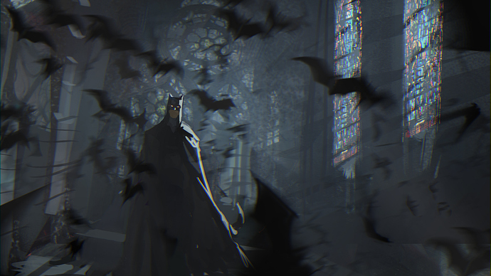 batman_by_memed_daki8cl