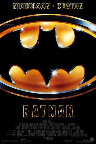 batman_ver2_xlg.1400x1400