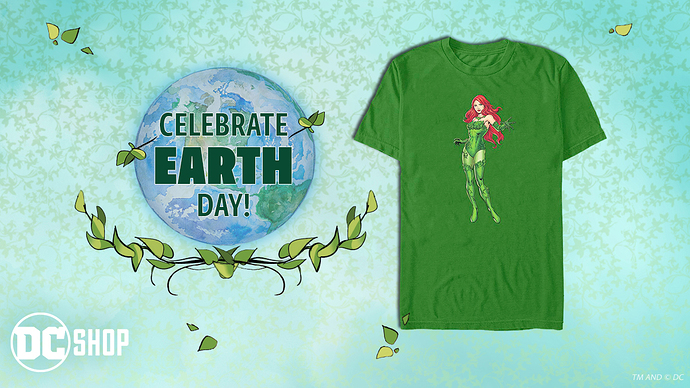 DCShop_earth day_Socia_1200x675