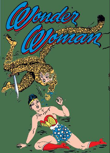 WW issue 6-cutout