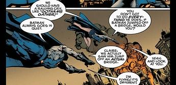 Screenshot_20201117-111137_DC Universe