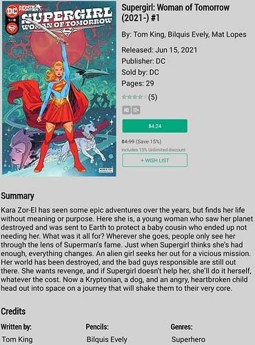 Screenshot_20210615-191202_Comics
