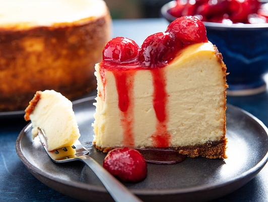 New_York_Style_Cheesecake