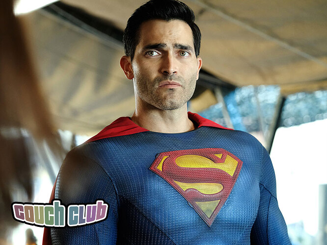 DCTV_CouchClub_BlogRoll_SMLois_S1