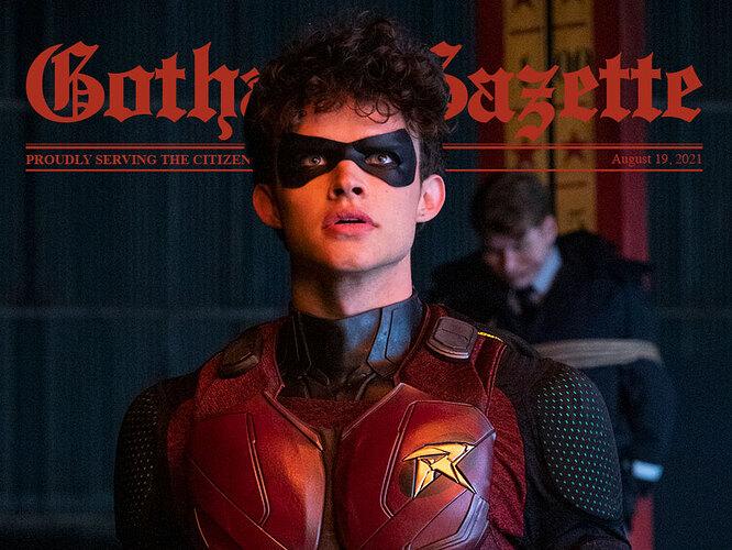 Blogroll_GothamGazette_20210818