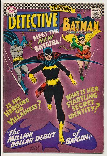 detective-comics-359-dc-comics-1967-batman-intro-origin-batgirl-classic-issue_173863823082